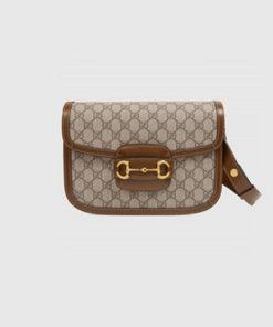 Classic Gucci Bags